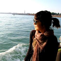 Muanfun Sirikorn Kunawong's profile image