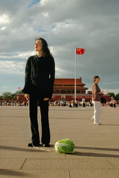 11_19--walking-the-cabbage-in-tiananmen-square-2-s-beijing-2006_v2