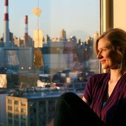 Janna Dyk's profile image
