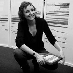 Bonnie K. Norlander's profile image